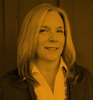 Beth Grant, Paralegal
